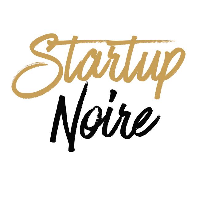 Startup Noire