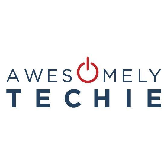 Awesomely Techie