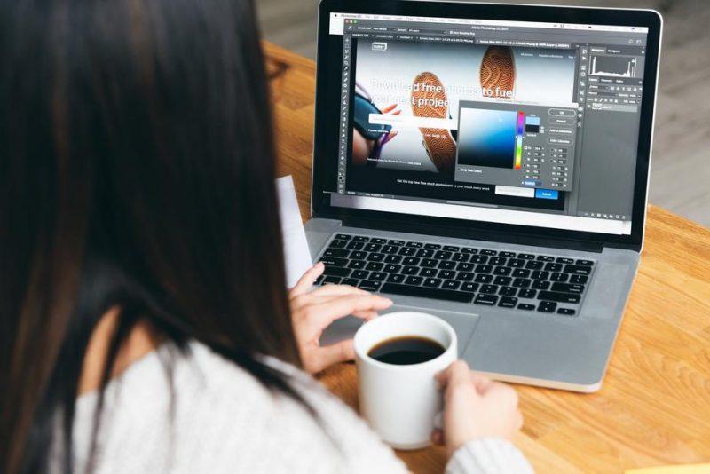 Translating Marketing Skills to UX and Design